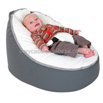 Strange Popular Grey White Baby Bean Bag For Sleep Baby Bean Bag Chair Oem Buy Kids Bean Bag Chair Beanbag Sofa Seat Infant Beanbag Toddlers Product On Theyellowbook Wood Chair Design Ideas Theyellowbookinfo