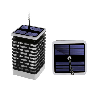 outdoor led solar garden light led fire flame lamps led solar flame torch light solar flame lamp