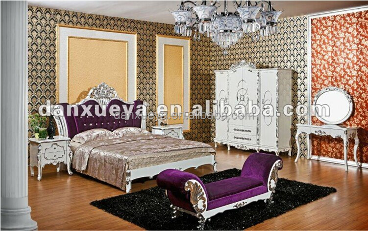 t rkische schlafzimmer. Black Bedroom Furniture Sets. Home Design Ideas