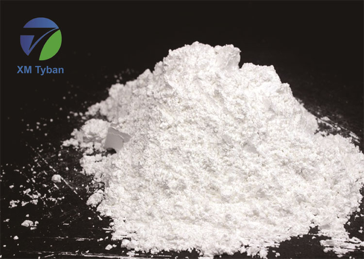 Suspension Grade PVC resin K value 68-66 resin/ PVC white powder