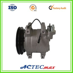 12V OEM:506211-8811/ 897320-40312v air conditioning compressor zexel compressor
