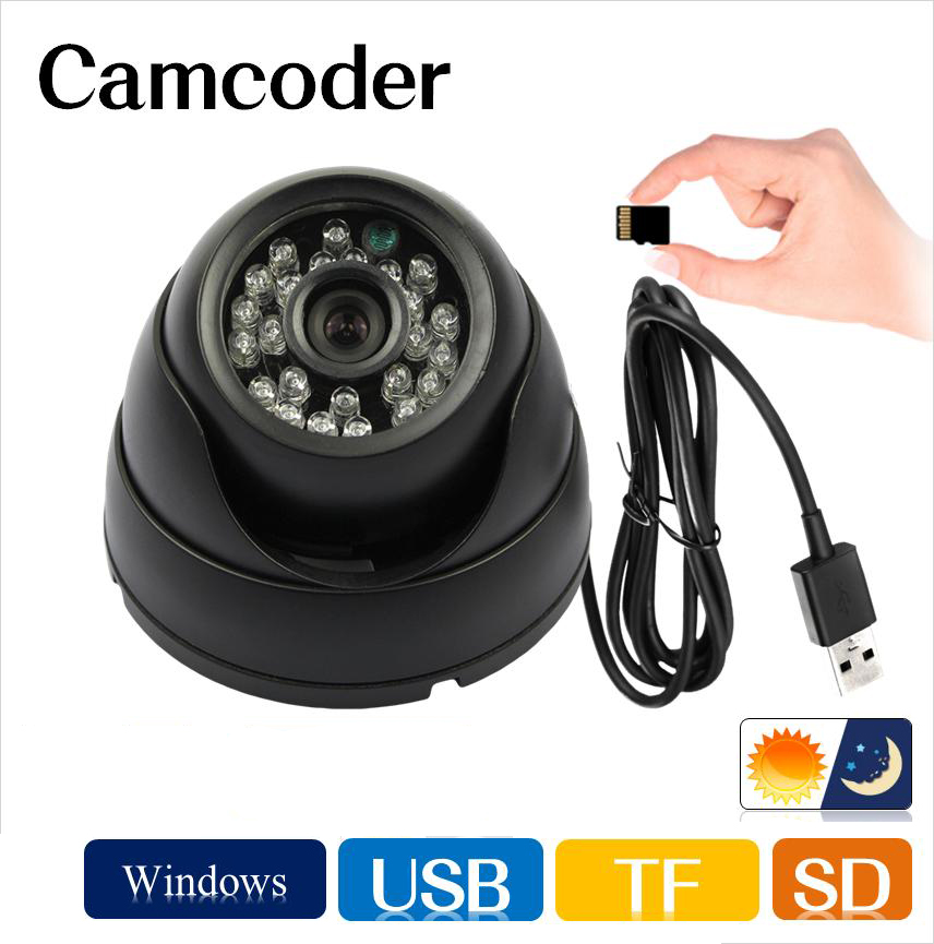 Popular Memory Card Cctv Camera Buy Cheap Memory Card Cctv