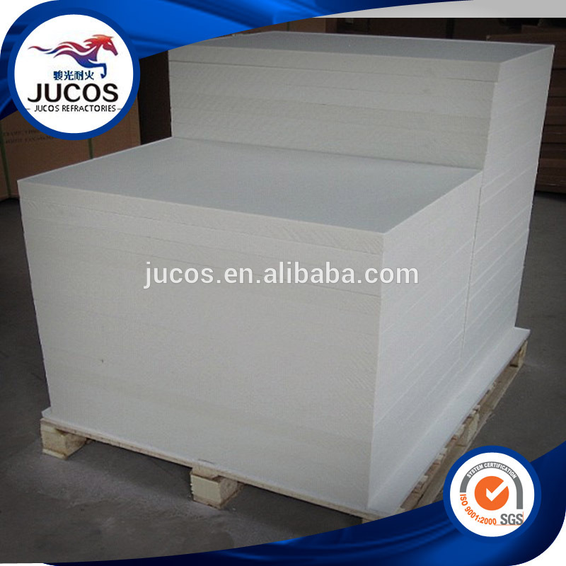 Fire Board For Wood Stove, Fire Board For Wood Stove Suppliers and  Manufacturers at Alibaba.com - Fire Board For Wood Stove, Fire Board For Wood Stove Suppliers And