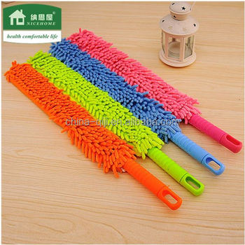 Fashion Style Window Blinds Cleaner Duster Wholesale