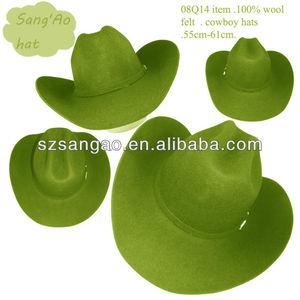Foam Cowboy Hat Wholesale da8770482d57