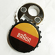 New design promotional multi bottle cap can opener