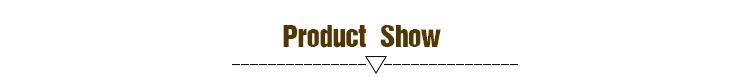 300TC Polyester & Bông Sợi Nhỏ Nước Bằng Chứng Được Trang Bị Nệm Bảo Vệ