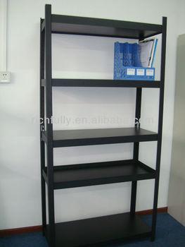 Home Shoe Rackoffice File Rack With Large Capacityshoe Box Shelf