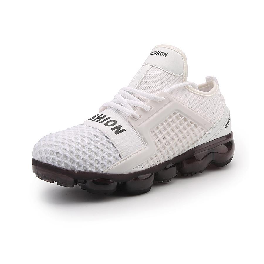 Running Max Sole Vapor Men Lightweight Cushion Sports Air Sneaker Shoes YqxwSrY