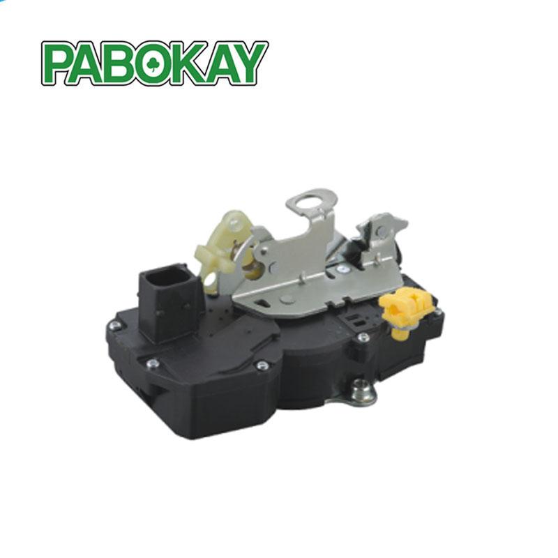 FLEX Version GMC YUKON XL 1500 Fuel Pump 02-04 CHEVROLET SUBURBAN 1500 VIN Z