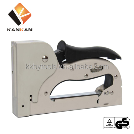 gs staple gun gs staple gun suppliers and at alibabacom