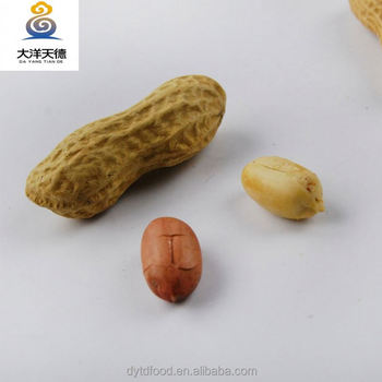 buy raw peanuts in shell brands