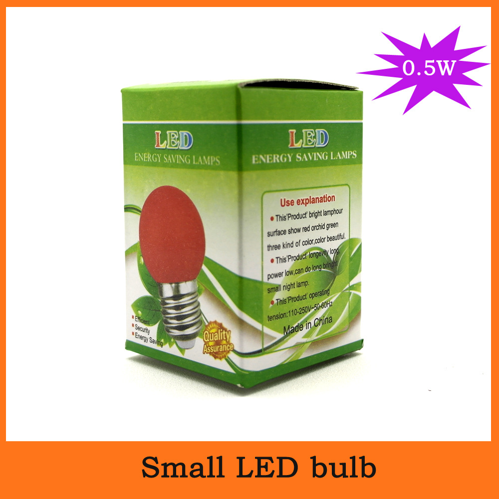 OEM acceptable 5w led bulb b22 made in henan