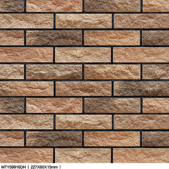 Best Exterior Wall Tiles Pictures Trends Ideas 2017 thiraus