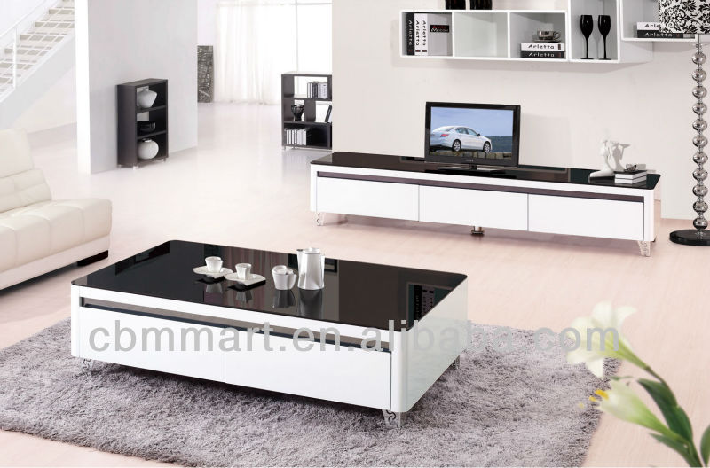 light up coffee table, light up coffee table suppliers and
