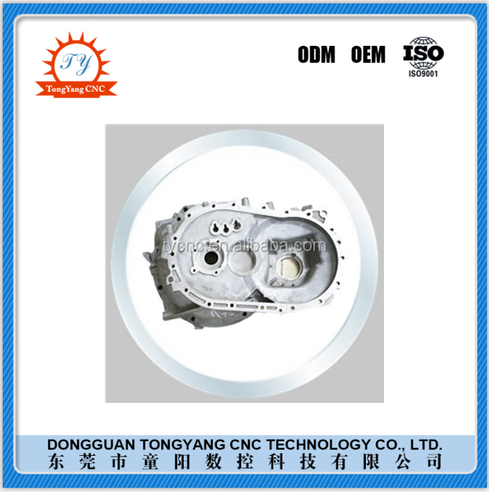 professional OEM precision metal machining components manufactuers,mechanical processing parts