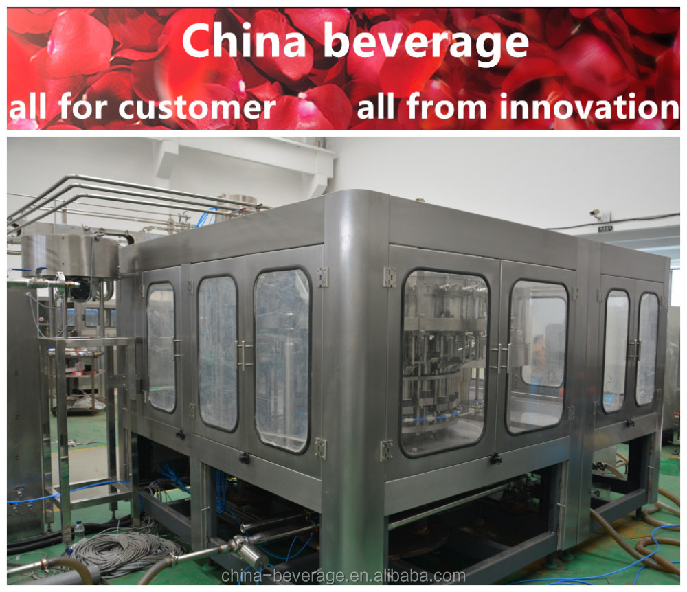 Factory direct price high-precision ro pure water treatment manufacturer