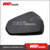 200cc Motorcycle Rear Back Seat Leather Pad Cushion, motorcycle seat, scooter seat cushion