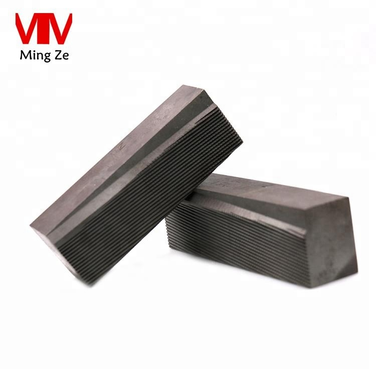 Production Standard Screw Thread Rolling Die Mould - Buy Thread Rolling Die  Mould,Screw Thread Rolling Die,Thread Roll Mold Product on Alibaba com