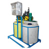 /product-detail/waste-water-treatment-pac-and-pam-chemical-mixing-dosing-system-flocculant-dosing-systems-62185195345.html