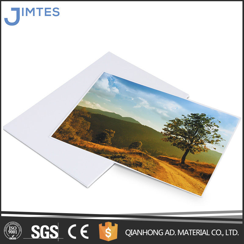 water base a4 glossy photo paper 150g