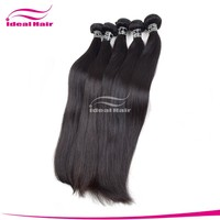 best type of hair extensions 2017, cheap hair extension course, cheap hair extensions los angeles