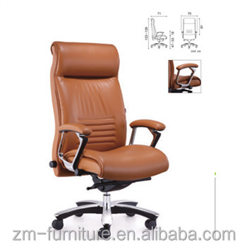 Computer Chair Computer Chair Suppliers And Manufacturers At - Office computer chairs