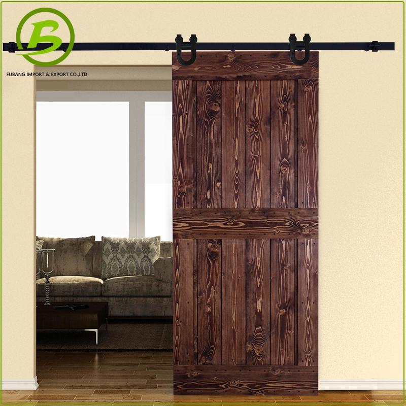 מרענן מחיר נמוך הזזה אסם דלת מסילת אביזרי-דלתות-מספר זיהוי מוצר YC-12