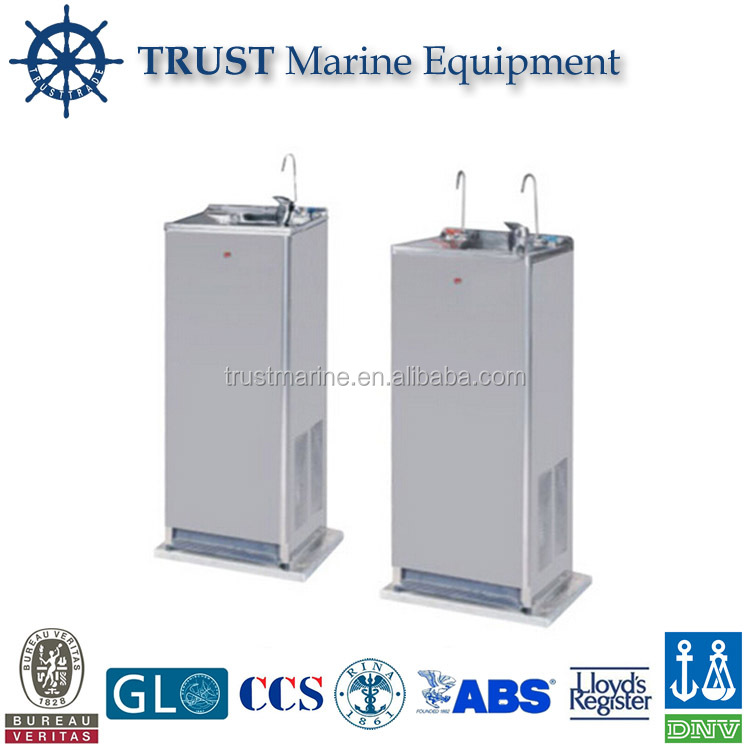 Drinking Water Fountains, Drinking Water Fountains Suppliers and  Manufacturers at Alibaba.com