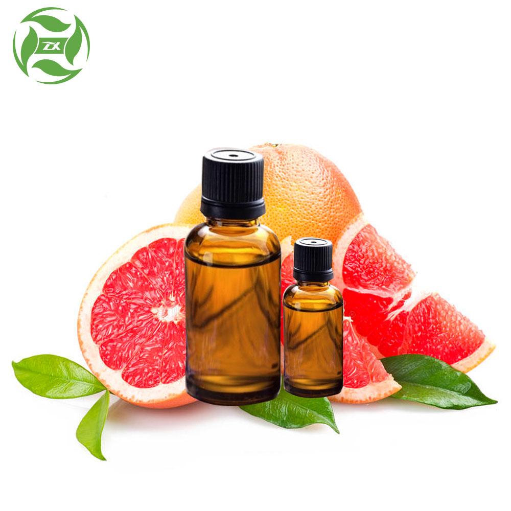 Как использовать грейпфрут масло для похудения