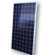 Whole sale solar power plate