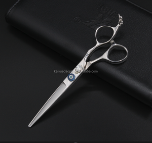 9202 diamond hair scissors wholesale