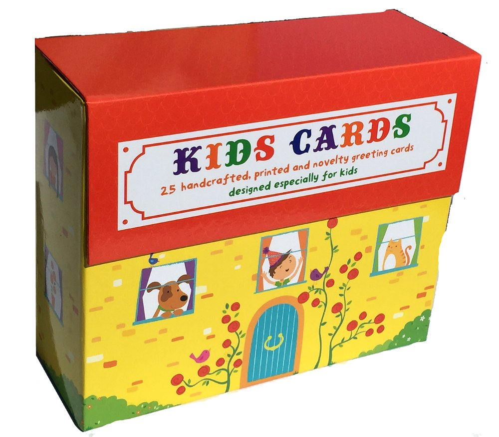Cheap Birthday Cards For Kids Find Birthday Cards For Kids Deals On
