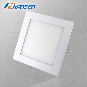 Low Profile Led Recessed Lighting Classy Slim Square 60x60 Low Profile Led Ceiling Light Recessed Light Buy
