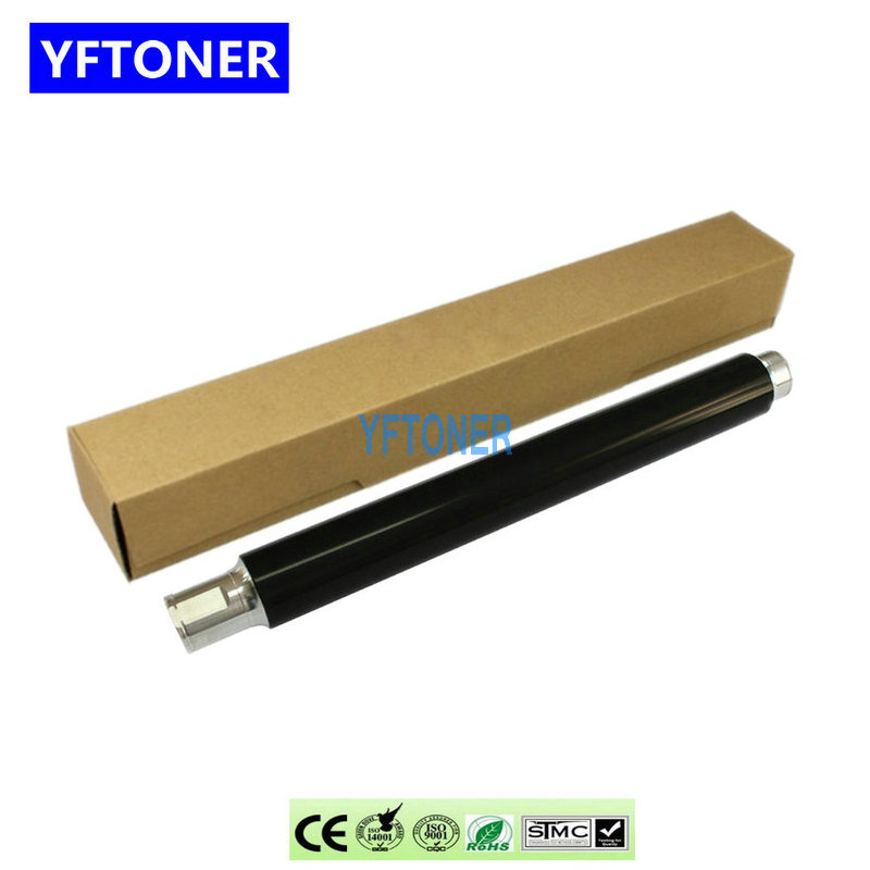 YFtoner MP4001 Upper Fuser Roller for Ricoh MP5000 4001 Copier Parts MP4002 5002 Toner Cartridge MP 5001OPC Drum