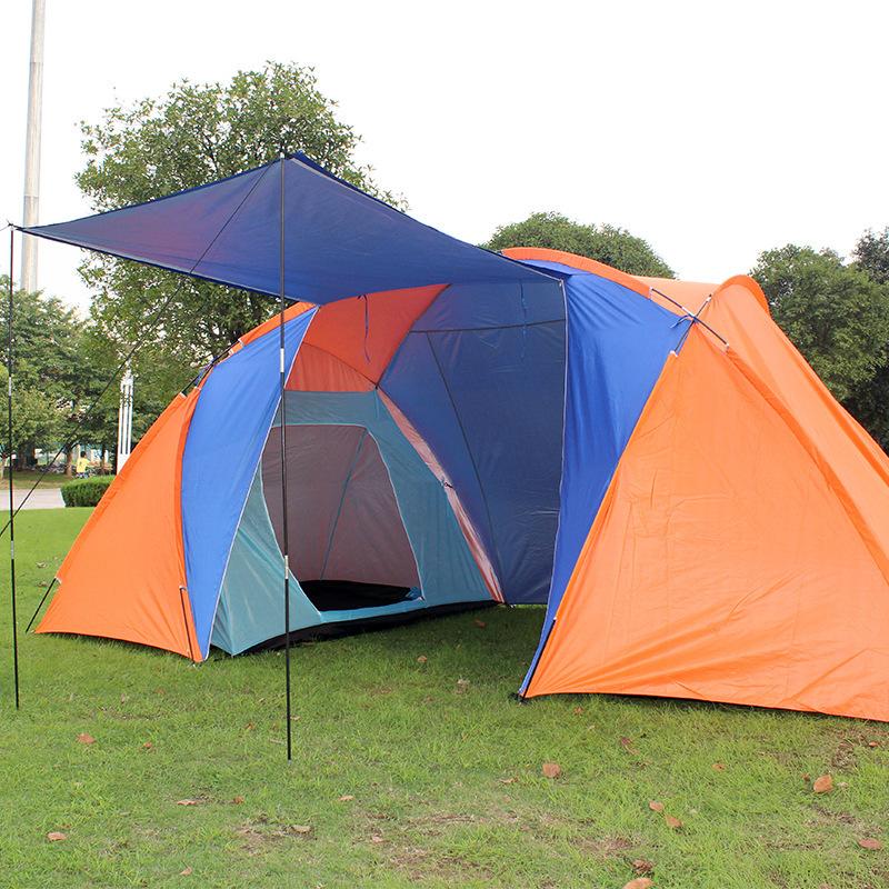 Popular 2 Bedroom Tent-Buy Cheap 2 Bedroom Tent Lots From