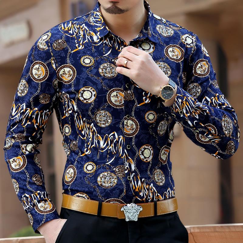 Compra traje de ropa para hombres online al por mayor de