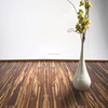 Popuar and cheap strand woven tiger bamboo flooring
