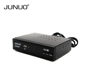 Shenzhen Manufacturer Cheap Price Support Timeshifting Russian Internet Tv  Box,Free Russia Tv Box