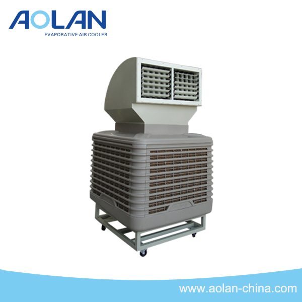 evaporative air cooler with wheels evaporative air cooler with wheels suppliers and at alibabacom