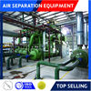 Over 20 year experience factory supply high purity liquid argon production equipment