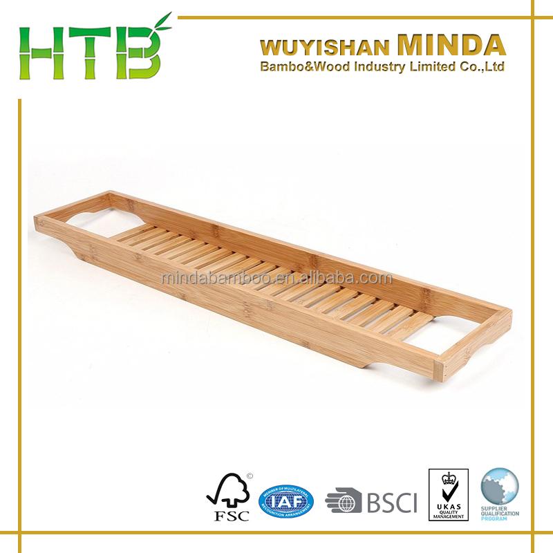 Bathtub Racks Wholesale, Racks Suppliers - Alibaba