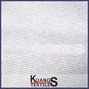 spunlace polyester spunbond nonwoven fabric