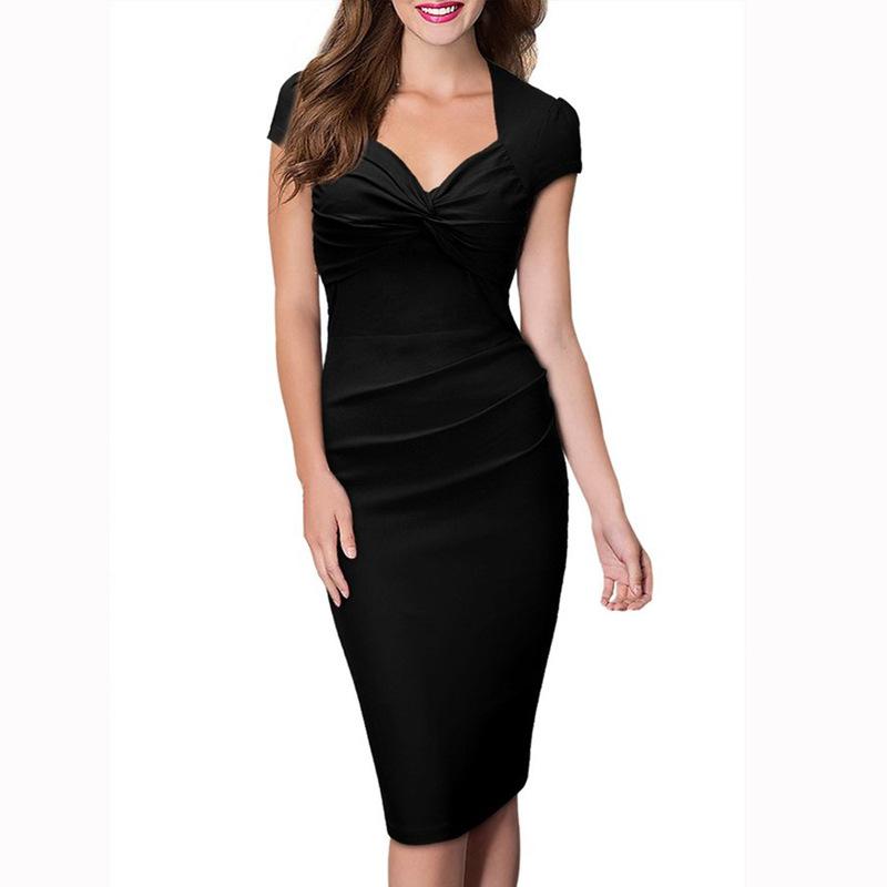 Buy classy dresses