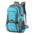 nylon fabric outdoor traveling hiking backpacks Camping Duffel Bag Large Size,Packable Travel Duffle Bags for Men and Women