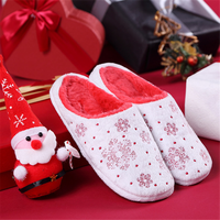 Fur Plastic Slippers Slides Slipper shoes Women house Slipper