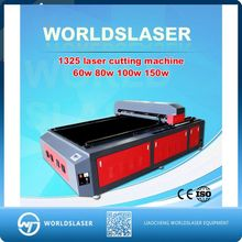 Sheets and Pipes Fiber Laser Cutting Machine 2513