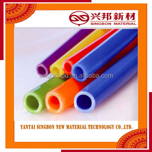 Reasonable price Standard Ether-Based PU tube
