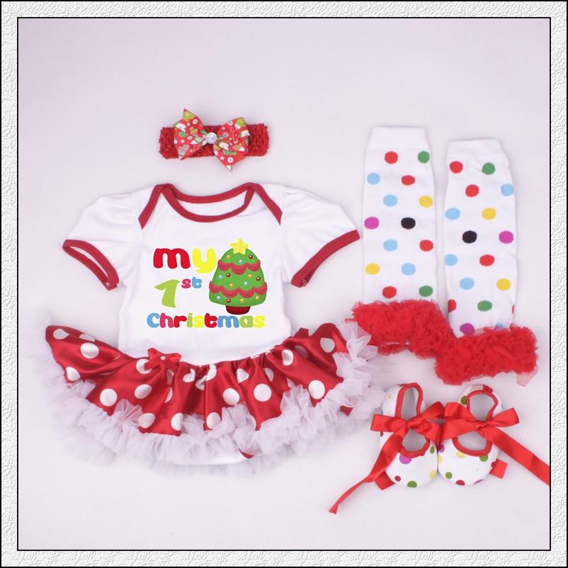 alibaba traje de algodn de la colmena de los mamelucos del beb recin nacido de navidad