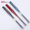GoActive Custom Lightweight Steel Iron Baseball Bat / Softball Bat